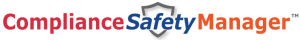 Compliance Safety Manager Logo